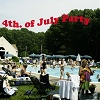 2011 4th of July Party Preview Image