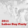 2011 Labor Day Party Preview Image