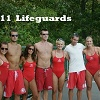 2011 Lifeguards Preview Image