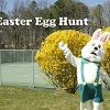 2012 Easter Egg Hunt Preview Image