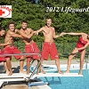 2012 Lifeguards Preview Image