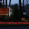 2012 Tree Lighting Ceremony Preview Image
