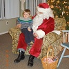 2013 SANTA AND TREE LIGHTING Preview Image